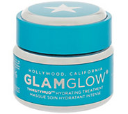 GLAMGLOW ThirstyMud Hydrating Treatment - S8239