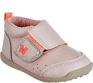 Carters Every Step Stage 3 Walker Shoes - S8347