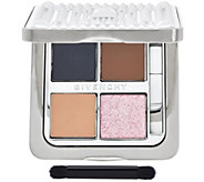 Givenchy Special_Edition Eyeshadow Palette - S8249