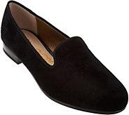 Sam Edelman Classic Womens Loafers - Hurlie - S8549
