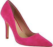 Charles by Charles David Sweetness Pumps - S8753
