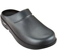 OOFOS OOcloog Comfort Clog - S8559