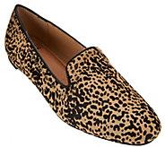Dr. Scholls Womens Loafers- Deltoro - S8471