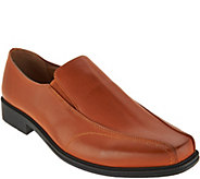 Deer Stags Lansing Mens Loafers - S8771