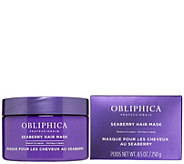 Obliphica Seaberry Hair Mask - S9074