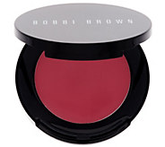 Bobbi Brown Pot Rouge For Lips and Cheeks - S8278