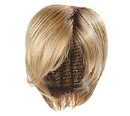 Hairdo Angled Short Cut Wig - S7787