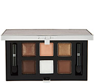 Givenchy Signature Palette - S8991
