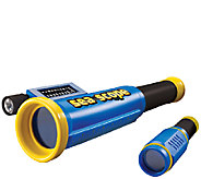 GeoSafari Underwater SeaScope by Educati onal Insights - T121301