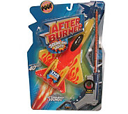 After Burner Aircraft Toy - T124304
