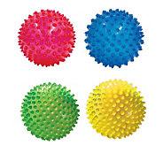 See-Me Sensory Balls - T123805