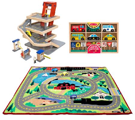 Game Rugs And Dance Mats Pads