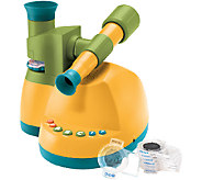 Educational Insights GeoSafari Jr. Talking Electron Telescope - T127607