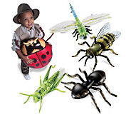 Inflatable Insects by Learning Resources - T114010