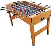 48 Foosball Table - T127811
