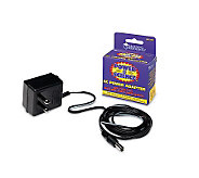 AC Adapter by Learning Resources - T116712