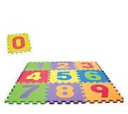 EduTile Numbers - T123813