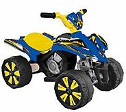 6V Xtreme Quad - T127613
