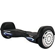 Razor Hovertrax 2.0 Black Self-Balancing SmartScooter - T128113