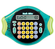Math Whiz Electronic MathTool by Educational Insights - T121317