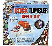 Rock Tumbler Classic Refill - T123318