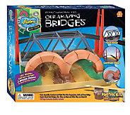 Scientific Explorer Our Amazing Bridges - T124318