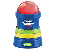 Time Tracker Mini by Learning Resources - T125719