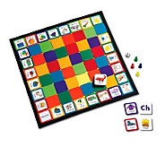 Mezclalas! (Mix It Up!) Game by Learning Resources - T116620