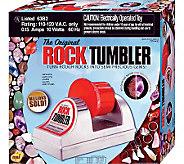 Rock Tumbler Classic - T123324