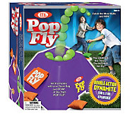 Pop Fly Tossing and Catching Game - T124426