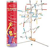Melissa & Doug Suspend Game - T127827