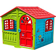 PalPlay House of Fun - T128031