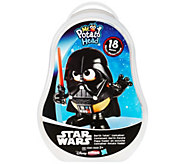 Playskool Mr. Potato Head Star Wars Darth TaterContainer - T127633