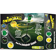 All Surface Pro Swingball Game - T128033