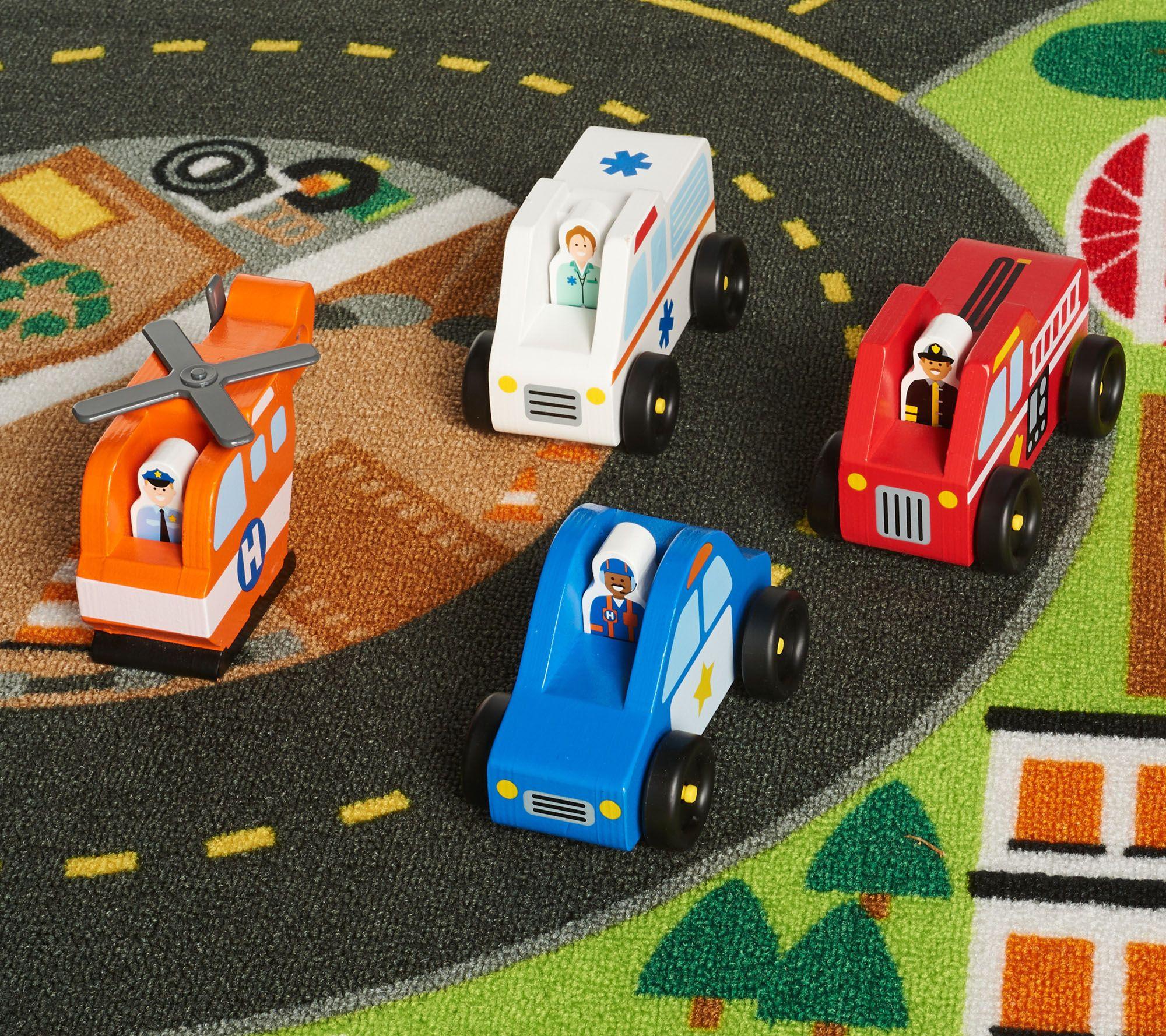 Race Car Track Rug Rugs Ideas