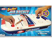 SureShot Air Hockey Game - T124434