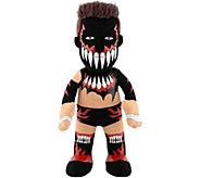 Bleacher Creatures WWE Finn Balor 10 Plush Figure - T128435