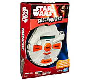 Star Wars Catch Phrase Game - T127639