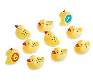 Smart Splash Number Fun Ducks by Learning Resources - T119243