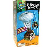 Tornado Maker - T123443