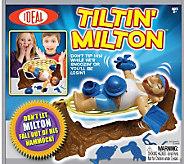 Tiltin Milton Balance Game - T124444