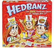 Hedbanz - T127545