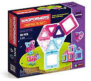 Magformers 30-Piece Inspire Set - T127247