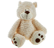 Buddy Balls 3-in-1 Convertible Plush Bear