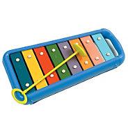 Baby Xylophone - T123851