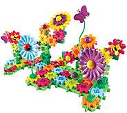 Learning Resources Gears! Gears! Gears! FlowerGarden - T127457