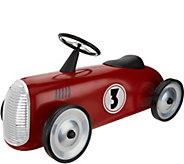 FAO Schwarz Ride On Roadster - T35359
