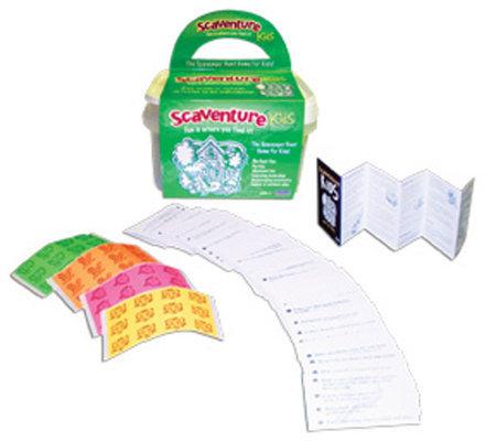 Safe dosage for garcinia cambogia photo 2
