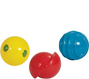 Edushape Fun Z Ball - T128261