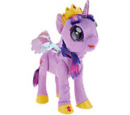 My Little Pony My Magical Princess Twilight Sparkle - T35163